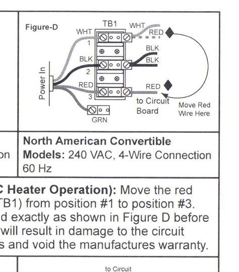 maax spa wiring diagram wiring diagrams repair wiring scheme