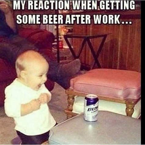 Funny Beer Memes - funny beer memes pictures to pin on pinterest pinsdaddy