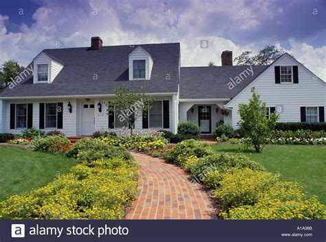 what is cape cod style 100 what is a cape cod style house 6 exterior
