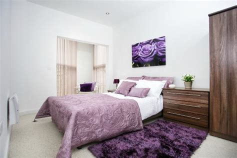 cheap rooms in bradford orchard and avenue apartments review of orchard avenue serviced apartments bradford