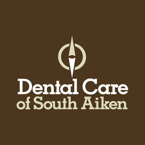 Dental Offices Hiring Near Me by Dental Care Of South Aiken Coupons Near Me In Aiken 8coupons