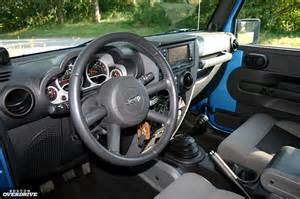 Wrangler Rubicon Interior by Jeep Rubicon Interior 2017 2018 Best Cars Reviews