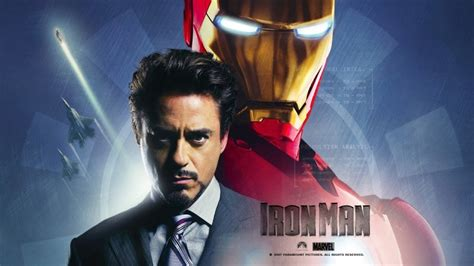 iron man full hd hindi kese dekhe