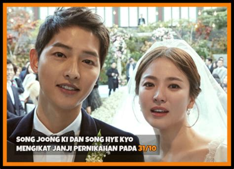 berita artis korea bulan ini berita artis korea minggu ini berita korea minggu ini