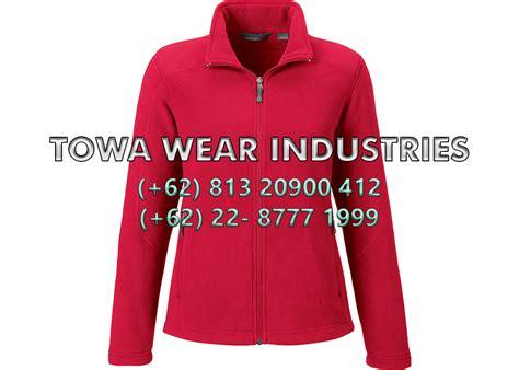 Kaos Hoodie Hoodie Shirt sweater hoodie custom produksi kaos produsen
