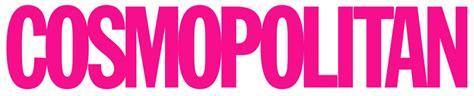 cosmopolitan magazine logo pots treatment center let s feel better