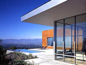 Home Design House In Los Angeles by Koning Eizenberg Architecture Designed Brosmith House In