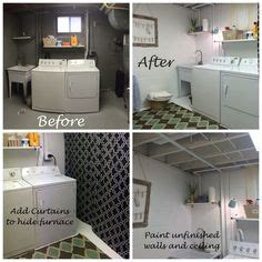 alex m lynch before and after room makeovers 1000 ideas about laundry room on pinterest alex drawer