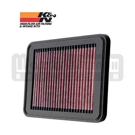 Filter Udara K N Kn Knn Honda Accord Cielo 33 2071 02 honda accord engine filter location 02 free engine image for user manual