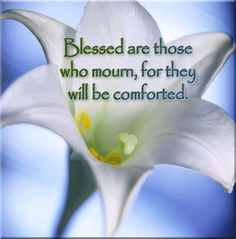 god comforts those who mourn blogs 187 blessed are those that mourn 187 a better place for