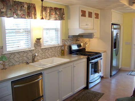 custom woodworking ri kitchen cabinets ri 28 images cabinet refinishing