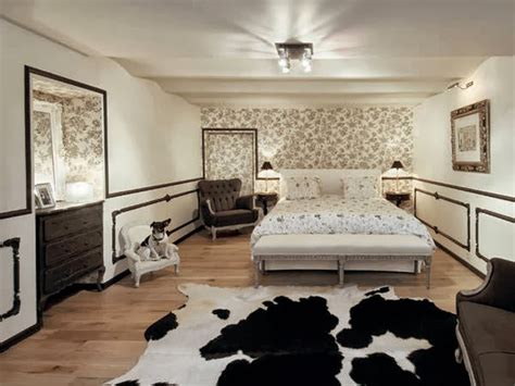 painting accent walls  bedroom ideas inspiration home decor