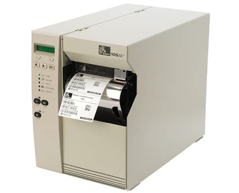 Printer Zebra S4m zebra printers www imgkid the image kid has it