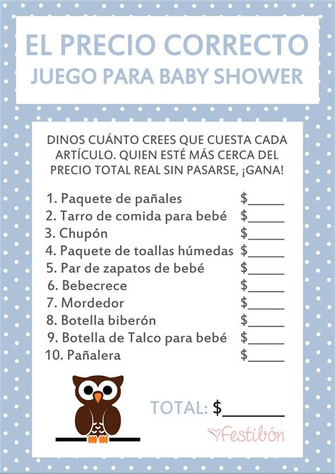 Ideas De Juegos Para Baby Shower by 1000 Ideas About Juegos Baby On Juegos Para