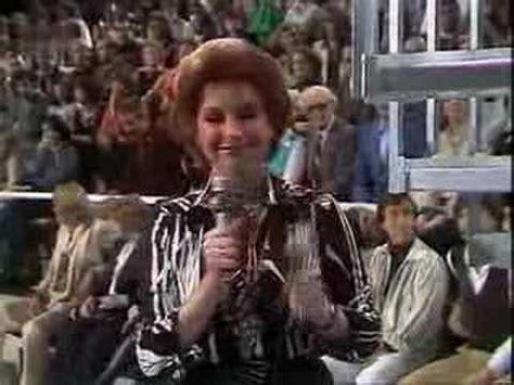 Johanna Koczian Das Bißchen Haushalt Sagt Mein Mann 5156 by Johanna Koczian Das Bisschen Haushalt 1977