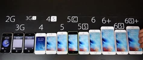 speed test compares iphone    iphone