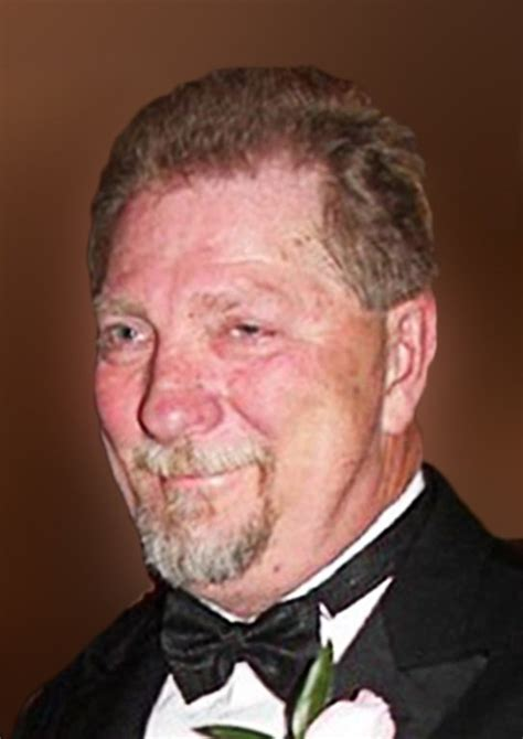 Molnar Funeral Home by Contributions To The Tribute Of David Luff Molnar