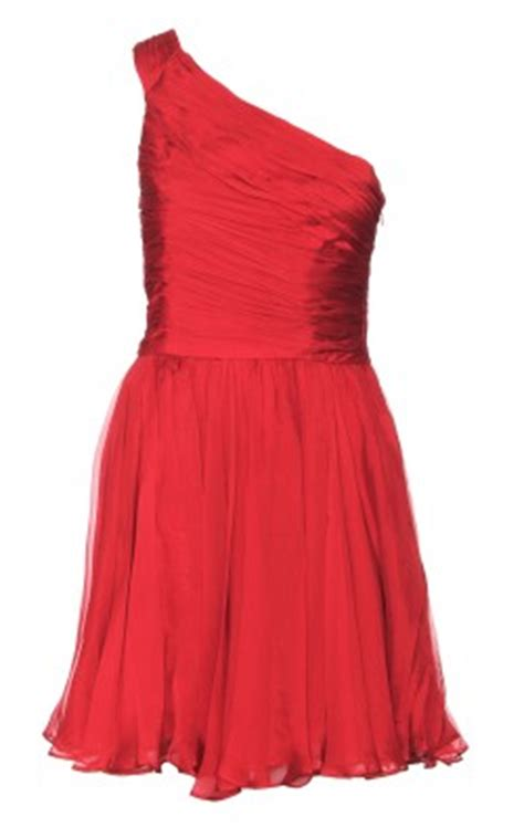 7 Dresses To Wear On Valentines Day by A Dress For A S Day On The Hunt