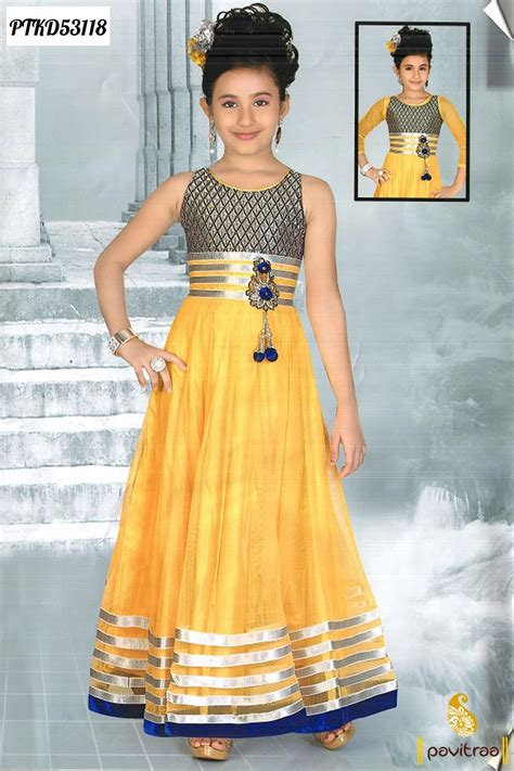 Baju Isyana Dress 2 Mc clothing store december 2015