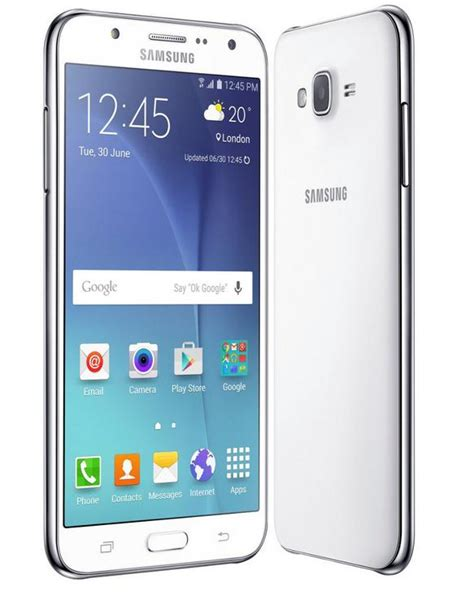 Samsung J7 N by Samsung Galaxy J7 Features Specifications Details