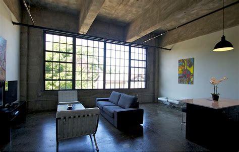 junior house lofts 187 milwaukee