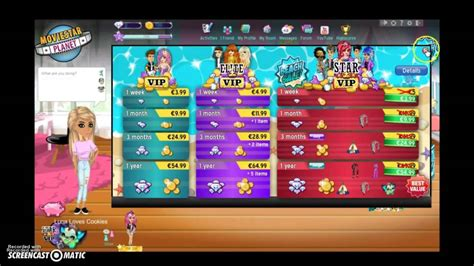 msp vips one year 2016 msp 1 week vip on uk msp youtube