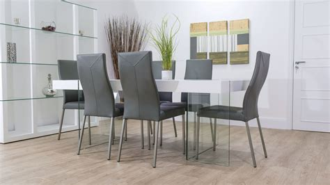 Funky Dining Room Table And Chairs by Funky Dining Room Table And Chairs Alliancemv