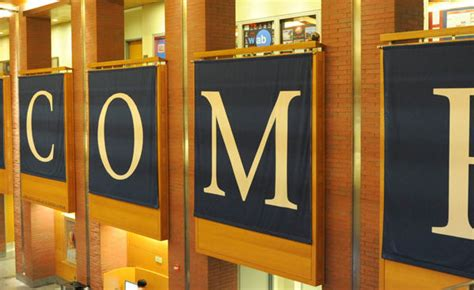 Wharton Mba Application Timeline by Duffy Ross Iii Author At Mba Program