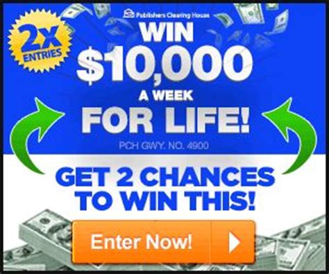 Pch Daily Instant Win - pchfrontpage local and national news search and daily instant win opportunities
