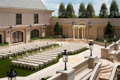 wedding spots in atlanta ga indoor outdoor venues in atlanta weddingbee