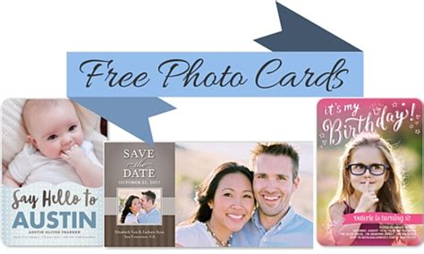 Free Groupon Gift Card Code - shutterfly coupon codes free photo cards 40 off southern savers