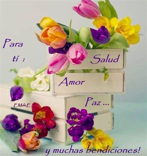 imagenes de flores happy birthday 25 best ideas about imagen feliz cumplea 241 os on pinterest