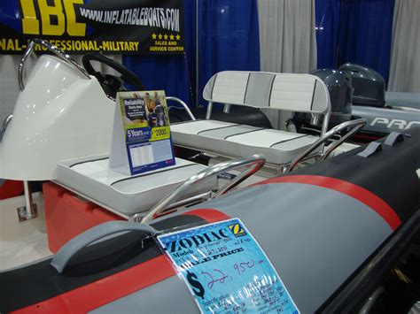 inflatable boats portland 2015 portland boat show 06870 inflatable boat center