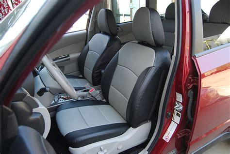 subaru forester seat covers 2017 ototrends net