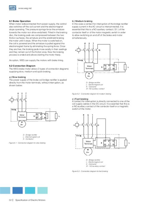 leeson electric motor wiring diagram efcaviation