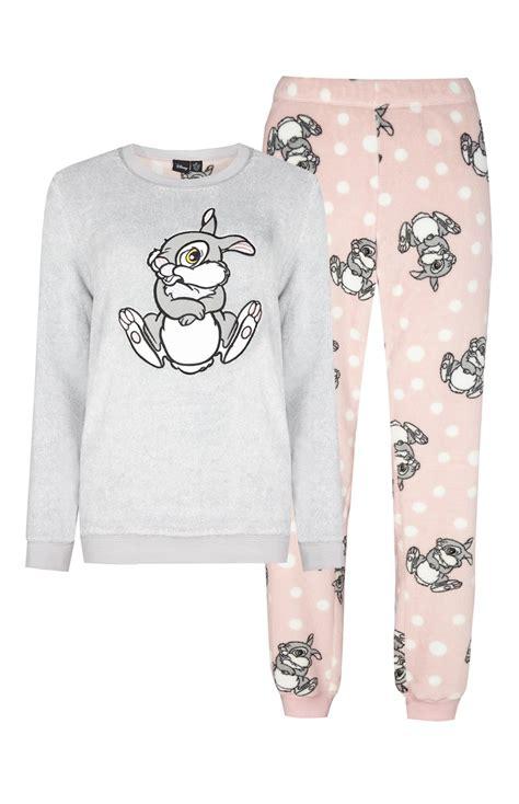 For Primark by Pyjama Primark