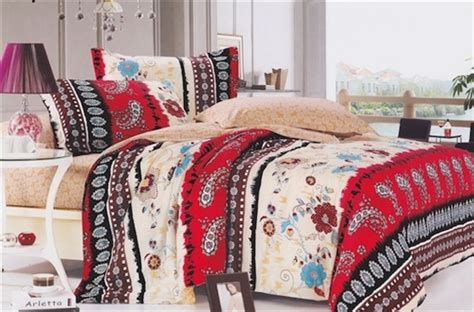 twin xlong comforters dreamcatcher twin xl comforter set college twin bedding