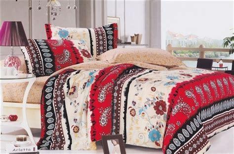 dreamcatcher bedding dreamcatcher twin xl comforter set college twin bedding