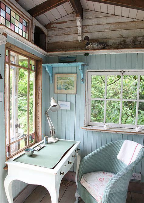 beautiful  sheds house  hargrove
