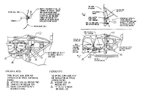 helicopter engine diagram cessna 320 engine diagram helicopter engine diagram wiring