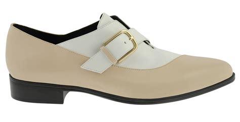 Sandal Flat Kepang Mr 26 Hitam 13 5 must accessories