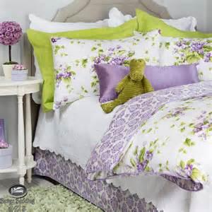 girls green bedding green bedding sets for girls idtzeae bed amp bath