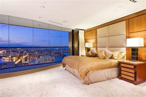 interior designer sydney luxury home interiors sydney sydney fabulous penthouse luxury interior ideas bedroom