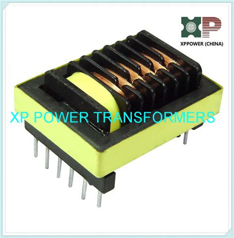 inductors for power electronics xp inductor 28 images xp power electronics xp power electronics xp power electronics xp