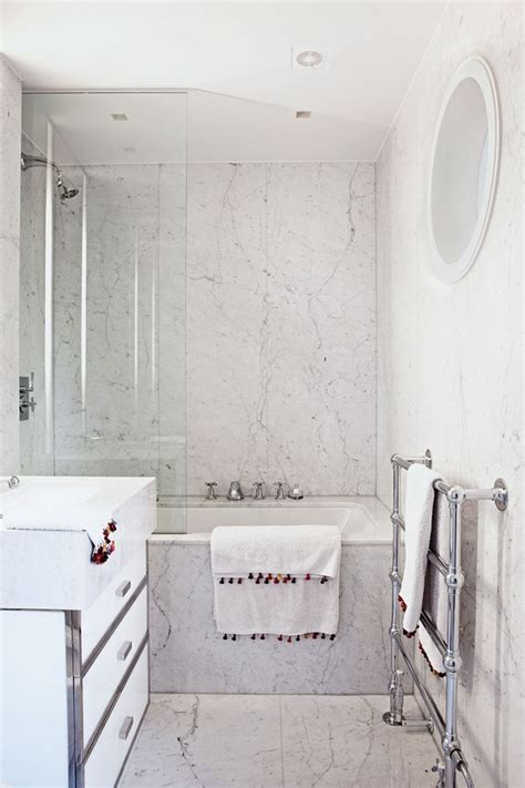 small marble bathroom ideas bathroom inspiration 5 bathroom trends worth knowing