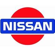 Nissan Logo  Auto Cars Concept