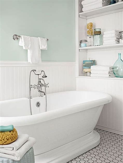 bathroom upgrades ideas 17 best images about bathroom inspiration on pinterest