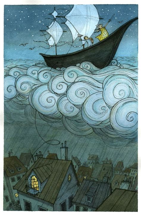 picture book illustrations the world of illustrious illustrations to keep you