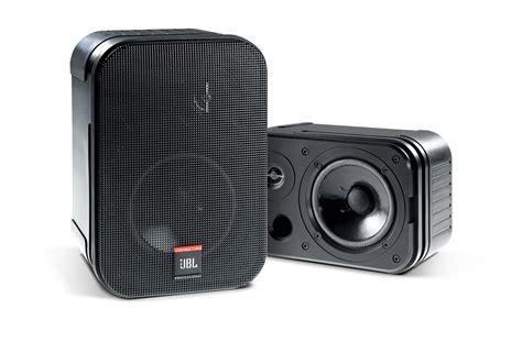 Loudspeaker Jbl jbl eon615 powered loudspeaker pro