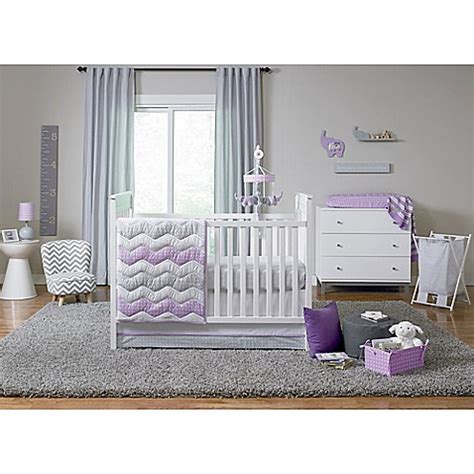 happy chic bedding happy chic baby by jonathan adler emma crib bedding collection bed bath beyond